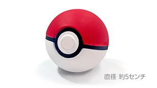 pokemon-letsgo-hatsubaikinenevent-nov22018-6