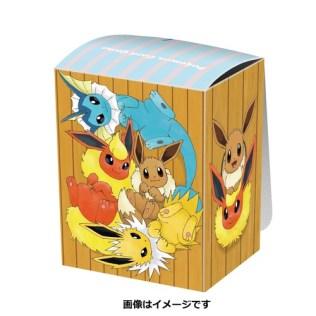 pokemon-tcg-pokecen-nov232018-2