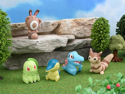 pokecen-finger-puppet-collection-series-3-pic-2