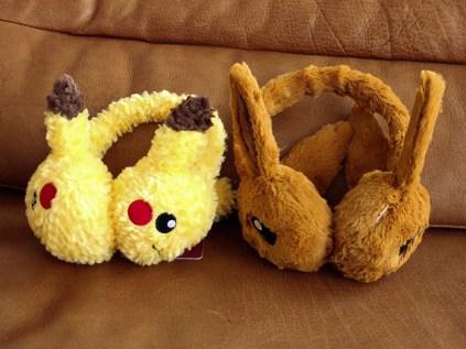 pokecen-pikachu-eevee-closet-various-merch-photo-18