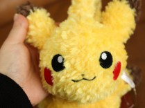 pokecen-pikachu-eevee-closet-various-merch-photo-19