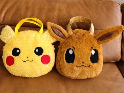 pokecen-pikachu-eevee-closet-various-merch-photo-2