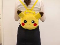 pokecen-pikachu-eevee-closet-various-merch-photo-3