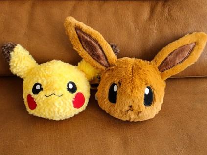 pokecen-pikachu-eevee-closet-various-merch-photo-9