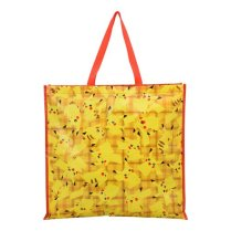 pokecen-pikapika-lucky-bag-2019-2