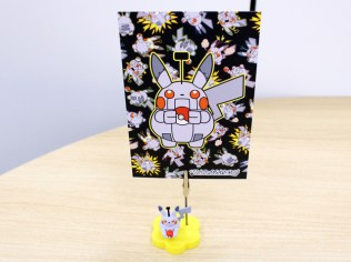 pokecen-robo-pikachu-photo-25