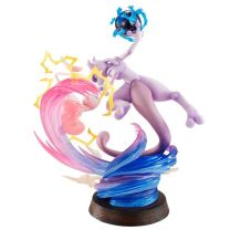 gem-ex-mewtwo-mew-figure-jan172019-2