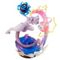 gem-ex-mewtwo-mew-figure-jan172019-4
