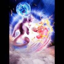 gem-ex-mewtwo-mew-figure-jan172019-6