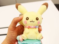 pokecen-fluffy-little-pokemon-jan192019-photo-3
