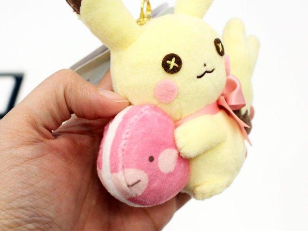 pokecen-fluffy-little-pokemon-jan192019-photo-5