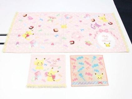 pokecen-fluffy-little-pokemon-jan192019-photo-6