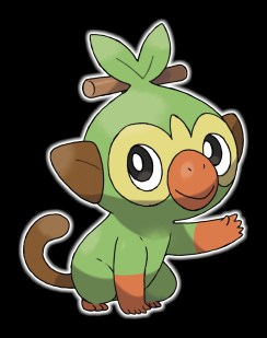 Pokemon-SwordShield-Grookey_Ouistempo_Chimpep_png_jpgcopy