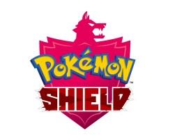 Pokemon_Shield_Logo_EN_png_jpgcopy