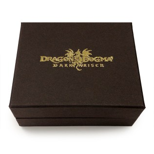 ecapcom-dragons-dogma-switch-exclusive-feb232019-8