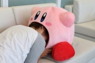 inhaling-kirby-cushion-photo-feb232019-1