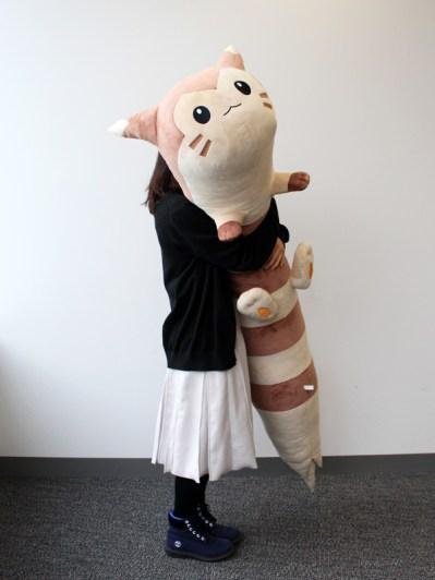 pokecen-lifesize-furret-plush-feb252019-photo-1