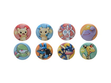 pokecen-pokemon-with-you-thank-you-for-your-support-feb222019-2