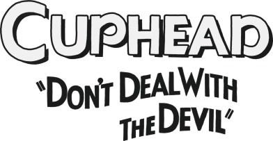 NintendoSwitch_Cuphead_Logo