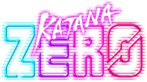 NintendoSwitch_KatanaZERO_Logo