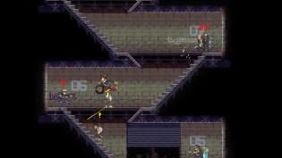 NintendoSwitch_KatanaZERO_Screenshot_2