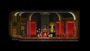 NintendoSwitch_KatanaZERO_Screenshot_5