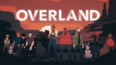 NintendoSwitch_Overland_KeyArt_1