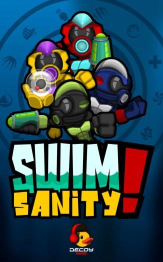 NintendoSwitch_Swimsanity_KeyArt_2