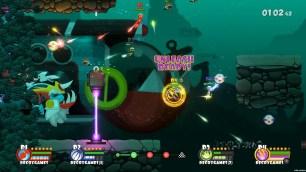 NintendoSwitch_Swimsanity_Screenshot_3
