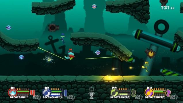 NintendoSwitch_Swimsanity_Screenshot_6