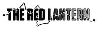 NintendoSwitch_TheRedLantern_Logo_2