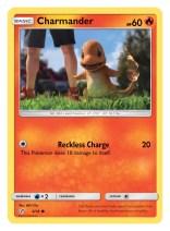 Pokemon_TCG_Detective_Pikachu_Charmander_png_jpgcopy