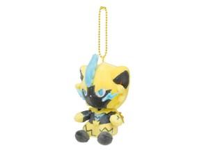 pokecen-pokemon-dolls-mar72019-11