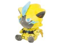 pokecen-pokemon-dolls-mar72019-6