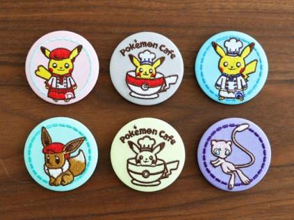 pokemon-cafe-1-year-anniversary-merch-mar132019-photo-12