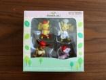 pokemon-cafe-1-year-anniversary-merch-mar132019-photo-5