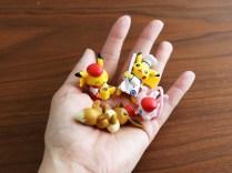 pokemon-cafe-1-year-anniversary-merch-mar132019-photo-6