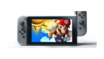 3DS Games Are Now Running On Nintendo Switch | NintendoSoup
