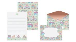 my-nintendo-japan-rewards-apr242019-13