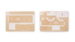 my-nintendo-japan-rewards-apr242019-2