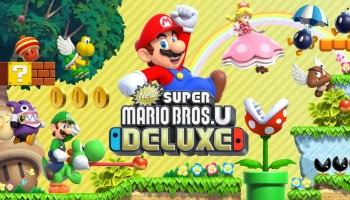 Nintendo Takes Down Fanmade Mario Port For The Commodore 64
