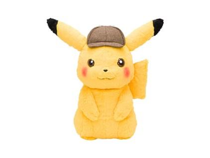 pokecen-pokemon-detective-pikachu-merch-apr192019-2