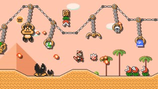 Switch_SuperMarioMaker_ND0515_screen_02