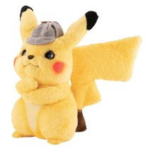 megahouse-lifesize-detective-pikachu-doll-may252019-3