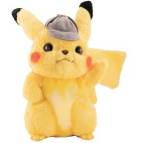 megahouse-lifesize-detective-pikachu-doll-may252019-4
