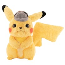 megahouse-lifesize-detective-pikachu-doll-may252019-7