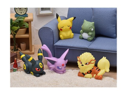 pokecen-finger-puppet-collection-series-4-may172019-2