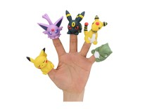 pokecen-finger-puppet-collection-series-4-may172019-4