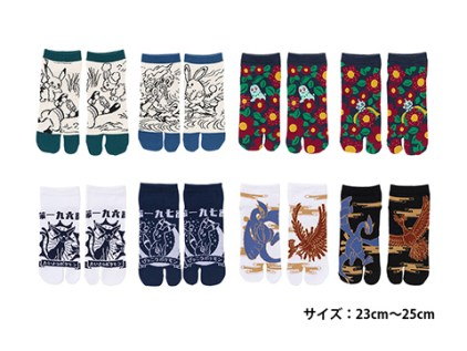 pokecen-japanese-style-merch-may312019-2