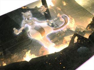 pokecen-mewtwo-strikes-back-evolution-may262019-photo-8